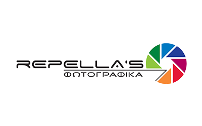 Repella